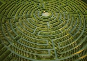 reignac-sur-indre-maze
