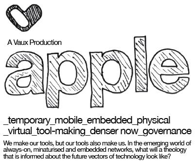 AppleInfo