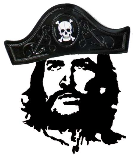 jesus-pirate2