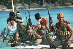 somali_pirates