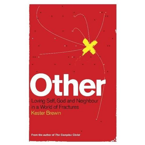 OtherCoverAmazon