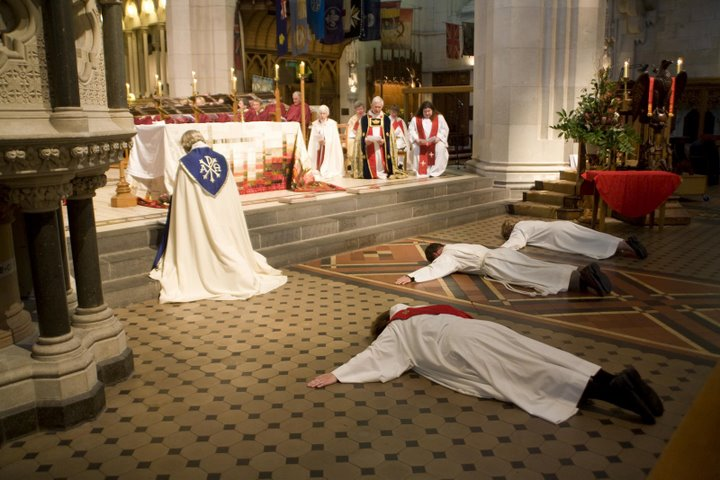 ordination-08-66