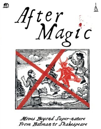 AfterMagic